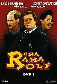 Rena rama Rolf Poster