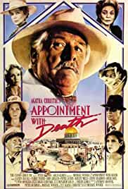 Watch Movie Appointment With Death (1988)