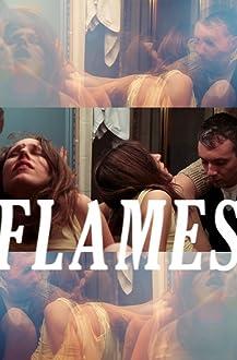 Flames (2017)