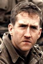 Craig Heaney's primary photo
