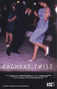 Hollywood movie trailers download Baghdad Twist by none [480x320]