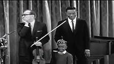 Nat King Cole, Guest