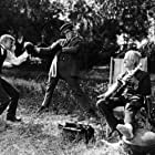 Harold Lloyd in Dr. Jack (1922)