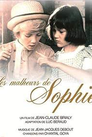 Les malheurs de Sophie (1981)