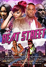 Beat Street Resurrection