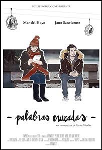 Action Movies Downloads English Palabras Cruzadas 2k 2048x2048