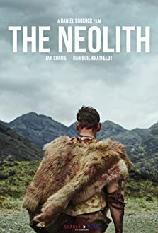 The Neolith (2020)