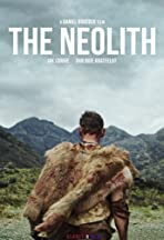 The Neolith