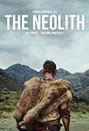The Neolith Poster