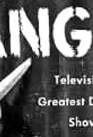 Danger (1950)