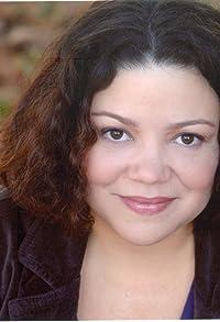 Primary photo for Sol Miranda