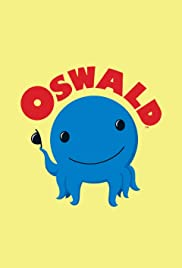 Oswald Poster - TV Show Forum, Cast, Reviews