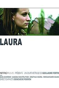 Laura (2006)