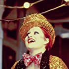 Nell Campbell in The Rocky Horror Picture Show (1975)