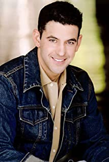 John Michael Weatherly Picture