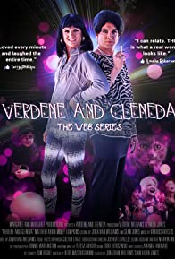 Primary photo for Verdene and Gleneda
