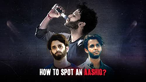How To Spot An Aashiq ft. Kunal   Indori Ishq   MX Original Series   MX Player