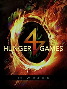 The 47th Hunger Games in hindi download free in torrent