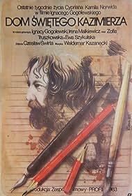 Dom swietego Kazimierza (1984)