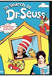 In Search Of Dr Seuss Tv Movie 1994 Imdb