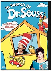 The movie downloads website In Search of Dr. Seuss by Ralph Bakshi [480x854]