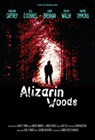 Primary photo for Alizarin Woods