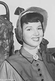 Mary Lawrence Picture