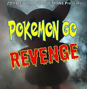 Downloadable free psp movies Pokemon Go Revenge [720x1280]