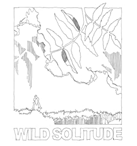 Watch itunes movie iphone Wild Solitude by none [XviD]
