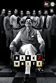 Dark 7 White : Season 1 Complete WEB-DL 480p & 720p | GDrive | Single Episodes [EP 1-10]