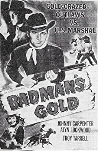 Badman's Gold full movie in hindi free download mp4