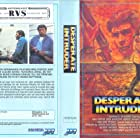 Desperate Intruder (1983)