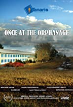 Once at the Orphanage