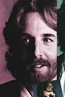 Andrew Gold Picture