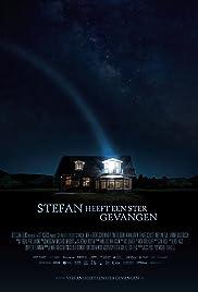 Stefan heeft een Ster gevangen Poster