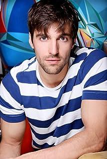 Osvaldo de León Picture