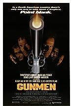 Primary image for Gunmen