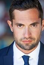 Leo Georgallis's primary photo