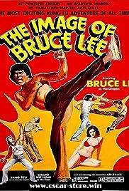 Meng nan da zei yan zhi hu(1978) Poster - Movie Forum, Cast, Reviews