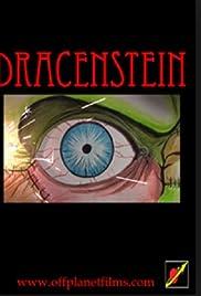 Dracenstein Poster