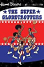The Super Globetrotters (1979) Poster