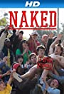 Naked: A Guy's Musical