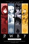 Rwby Vol. 7 – Available on Digital and Blu-Ray Next Month