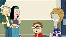Stan's Best Friend