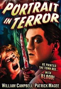 English movie direct download link Portrait in Terror Yugoslavia [XviD]