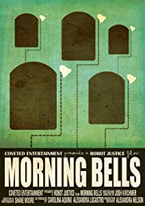 Psp full movies mp4 free download Morning Bells [Full]