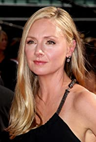 Primary photo for Hope Davis