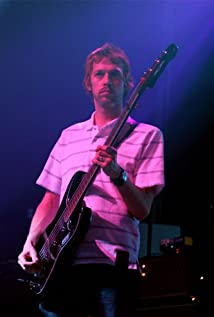 Andy Bell Picture