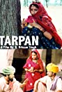 Tarpan (The Absolution) (1995) Poster