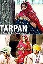 Tarpan (The Absolution)